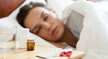 zolpidem for opiate withdrawal