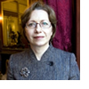Ambassador of the Republic of Poland - Barbara Tuge-Erecińska