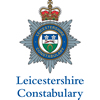 Leicestershire Constabulary