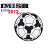 IMISH Euro Hymn EURO2012