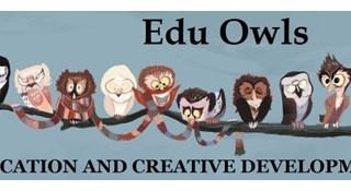 Edu Owls