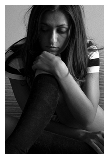 Depresja polskiego emigranta