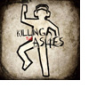 Killing the Ashes – X-Sound
