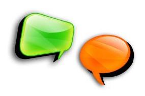 O kim możemy powiedzieć, że jest dwujęzyczny i dlaczego jednojęzyczni są w mniejszości?