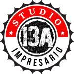 Studio 13a Impresario