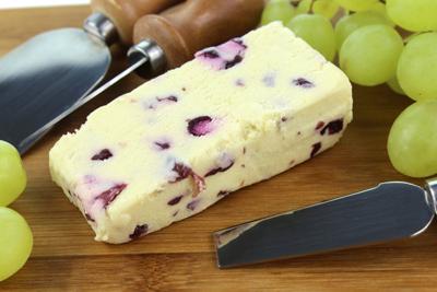 Sweet Cheese