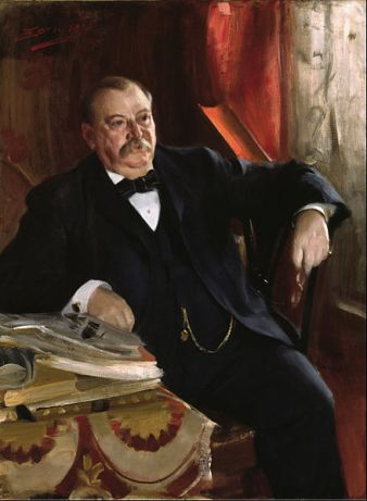 439px-anders_leonard_zorn_-_grover_cleveland_-_google_art_project