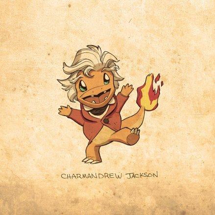 charmandrew_jackson_by_brandondayton-d7efhd6