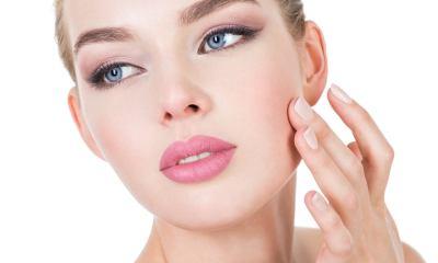 Conheça a melhores dicas para você cuidar da pele 1