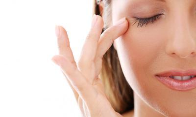 Harmonização Itaberaí - Conheça os tipos de olheiras e tratamentos adequados