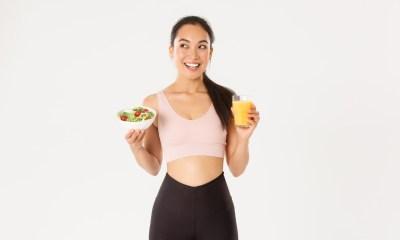Endocrinologista Goiânia - Você sabe qual a melhor dieta para emagrecer