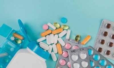Geriatria Goiânia - Benzodiazepínicos aumentam o risco de demência