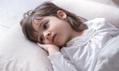 Urologia Goiânia - Saiba quando procurar tratamento para a criança que faz xixi na cama