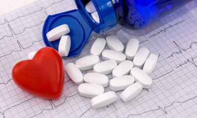 Urologista Goiânia - Terapia de reposição de testosterona está associada à redução de diversos fatores de risco cardiovasculares
