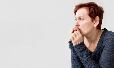 Clínica Popular Goiânia - Como tratar a ansiedade?