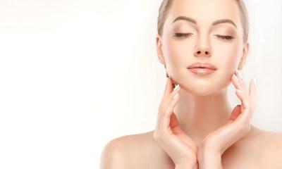 Harmonização Itaberaí - Conheça o Cysteamine a novidade no tratamento para o melasma