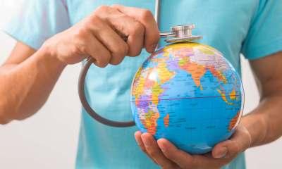 Dia Mundial da Saúde: importância do sono para a saúde