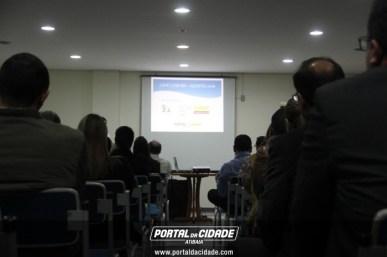 atibaia-evento-galeria-g-18082016-0956451471525005-52