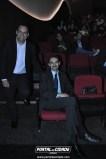 André Mancuso e Tom Coelho