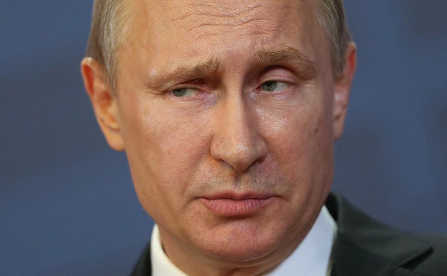 Moscova dublează numărul de decese legate de COVID-19 după scăderea credibilităţii statisticilor sale