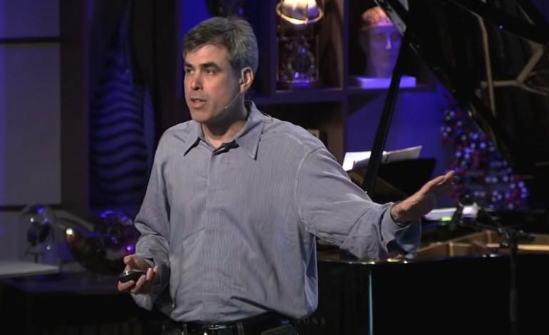 Johnathan Haidt: Radacinile morale ale liberalilor si conservatorilor