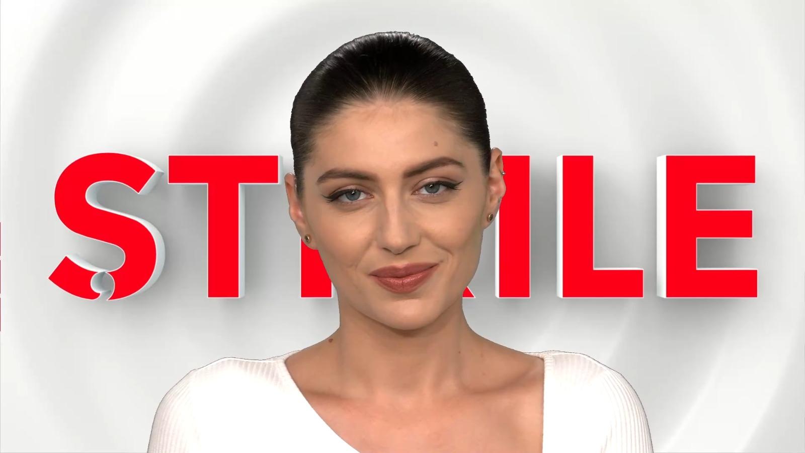 Știrile de la ora 09:00, prezentate de Raluca Maniță, 30 iulie 2021