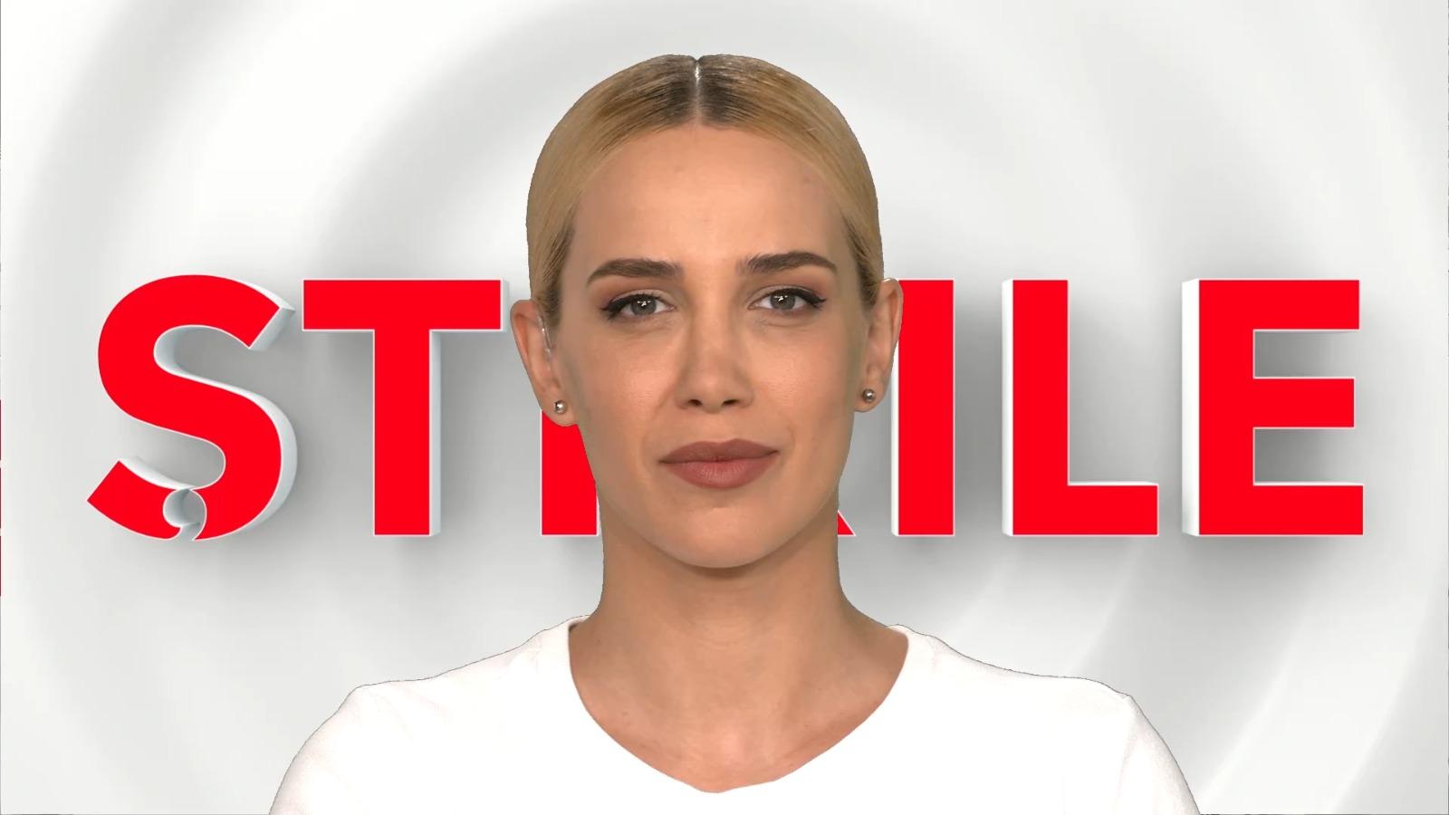 Știrile de la ora 11:00, prezentate de Ana Maria Rus, 30 iulie 2021