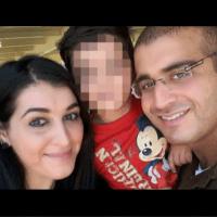 """NOS-Journaal vermijdt de woorden """"islamitisch"""" en """"moslims"""""""