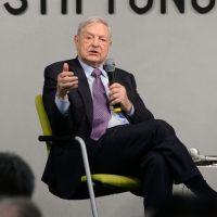 Wat heeft RTL met Bertelsmann en Soros?