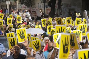 r4bia_sign_used_in_solidarity_with_victims_of_rabaa_crackdown_23-aug-2013