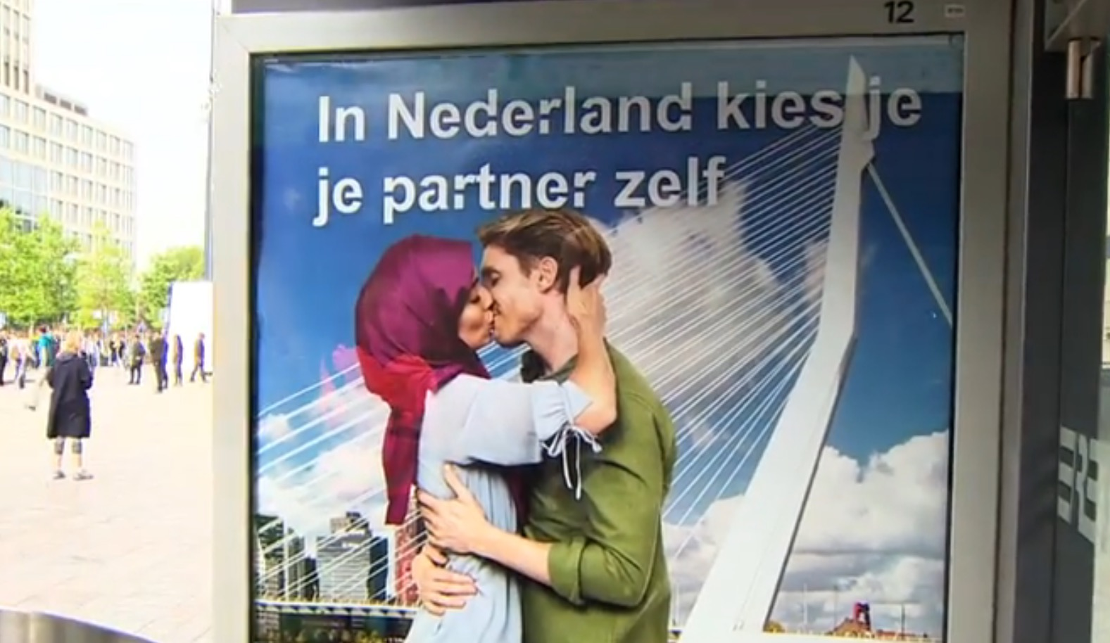 Vrije EU dating gratis dating site van Pakistan