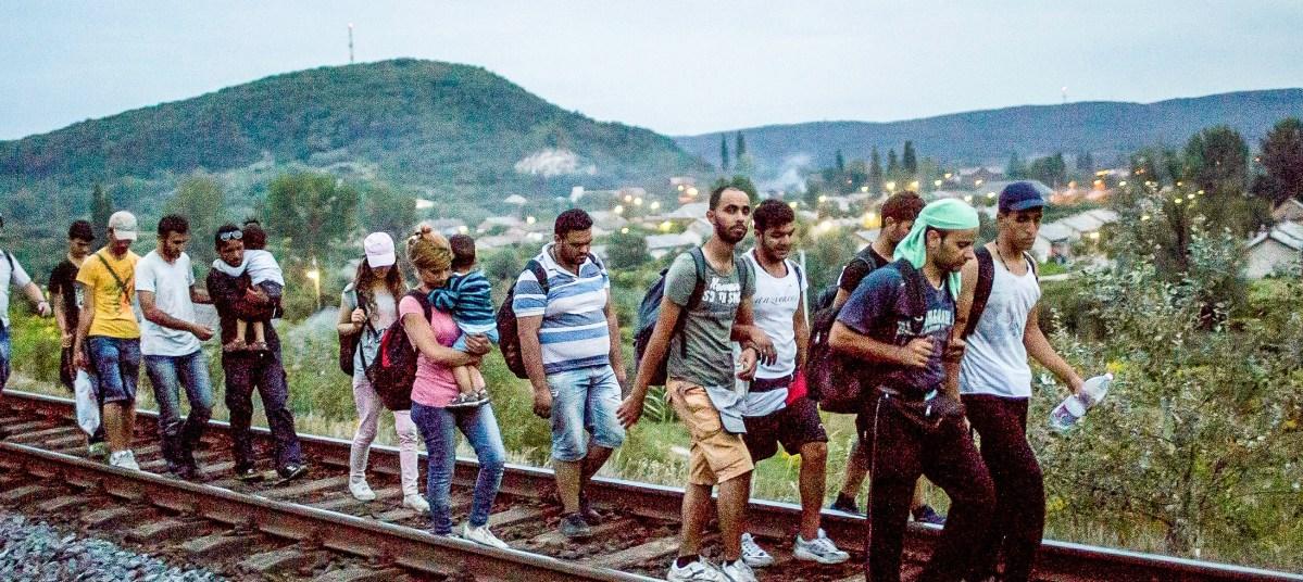 De #NedLeeuw en de valkuilen van migratie en integratie