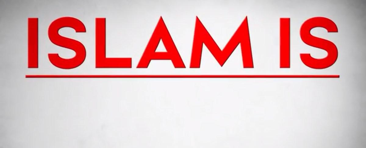 Een factcheck van de PVV islam-video