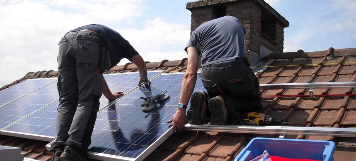 De wankele basis van het klimaat- en energiebeleid (2)