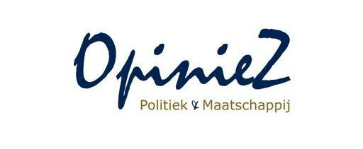 cropped-OpinieZ-logo-zonder-schaduw-Geschaald.jpg