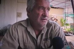 Zuid-Afrikaanse Boer