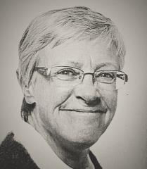 Lettie Verburg