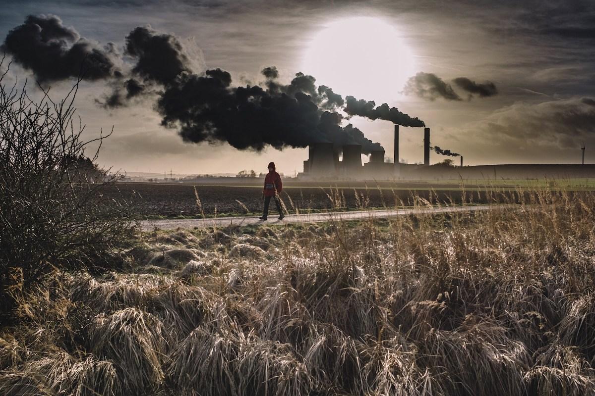 Hoe de klimaathysterie ontstond en hoe het beter kan