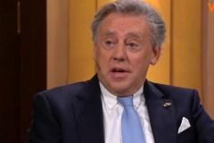 Ed Nijpels, voorzitter Borgingscommissie Energieakkoord.