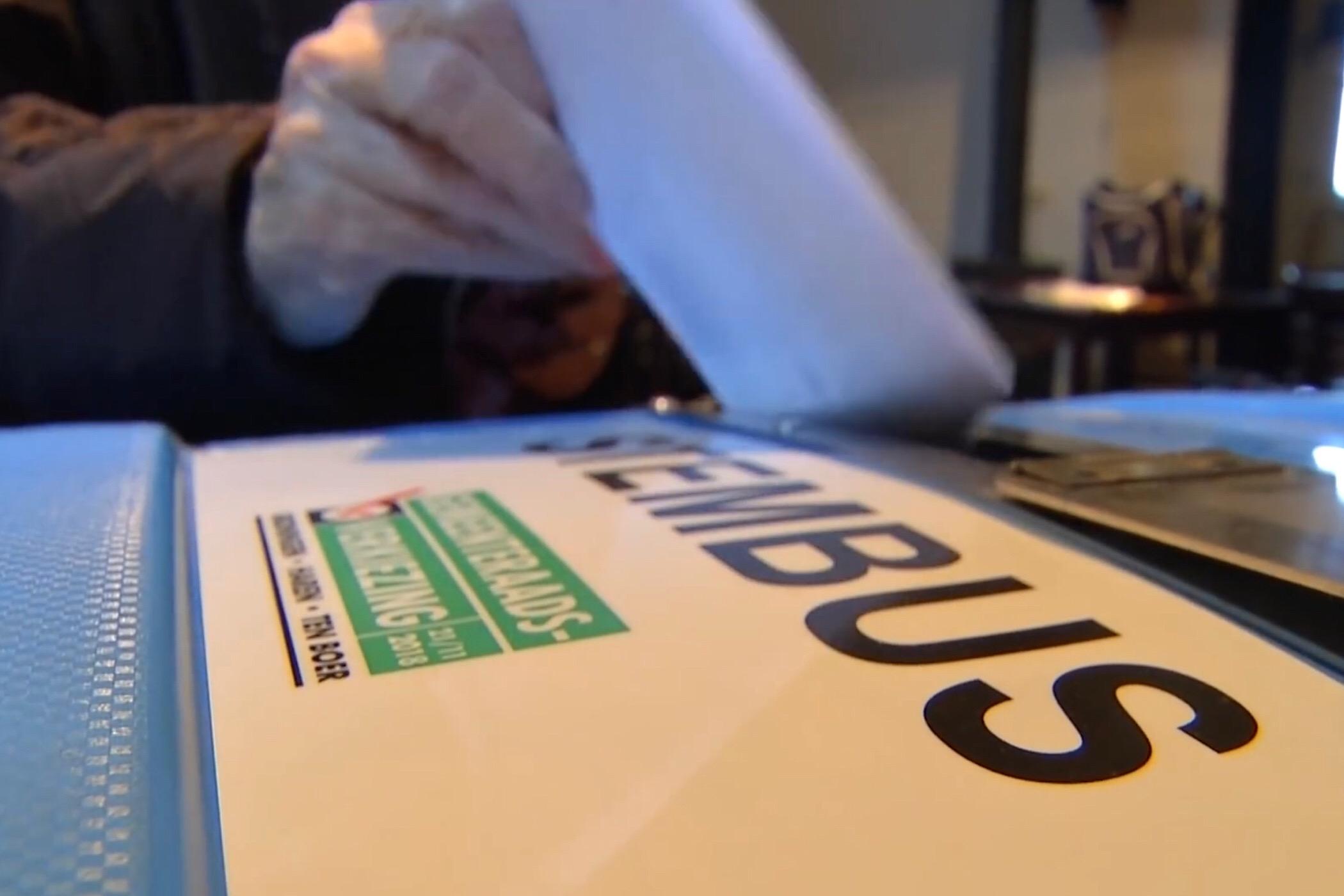 Waarom-D66-in-Groningen-verloor-en-GroenLinks-won-rutger-van-den-noort-opiniez