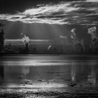 NU.nl doet aan klimaatcensuur op onwetenschappelijke gronden