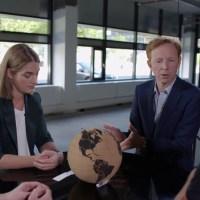 Hoe lang blijft de NPO nog klimaatactivisme bedrijven?