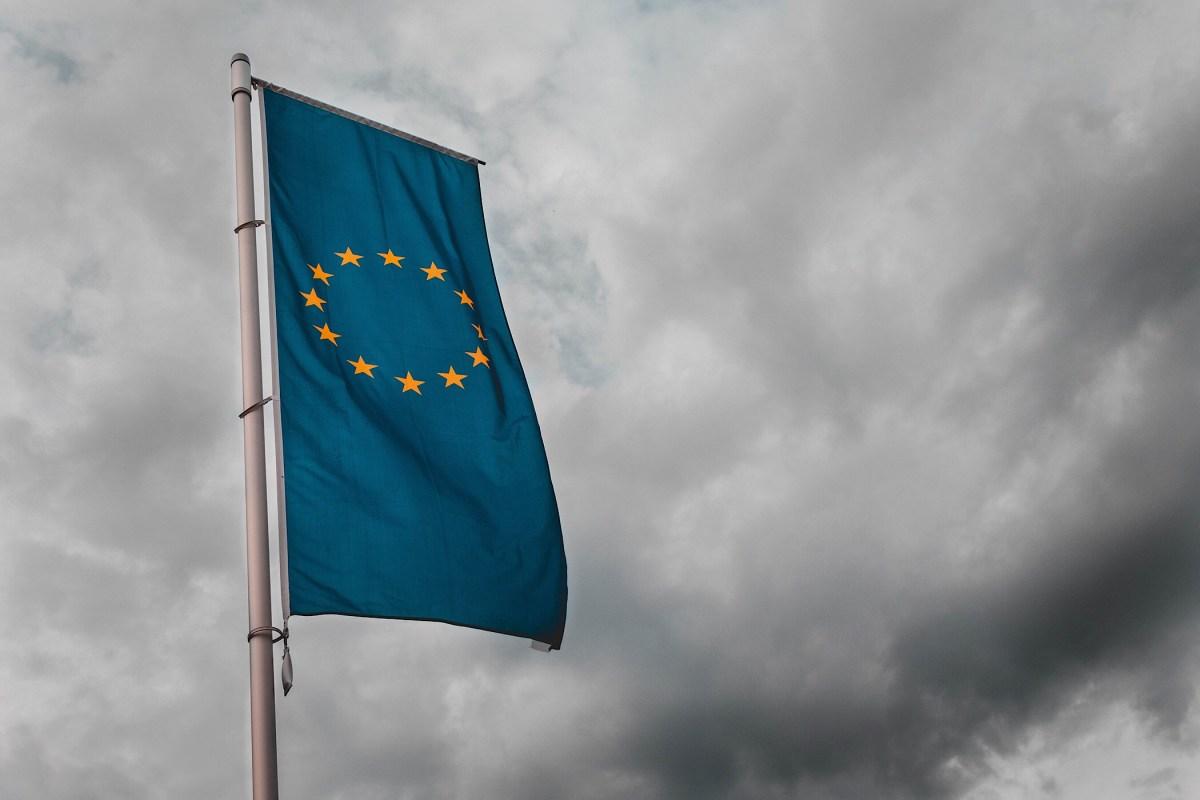 Tot 2021 past de EU vooral op de winkel