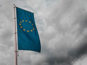 Tot 2021 past de EU vooral op de winkel Johannes vervloed opiniez