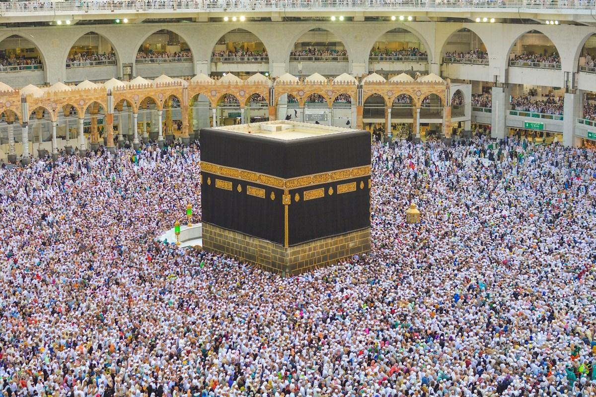De verlichte, milde versie van de islam is onvindbaar
