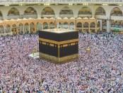 """Titelfoto bij artikel Katiana Kayvantash op OpinieZ.com """"De verlichte, milde versie van de islam is onvindbaar"""""""