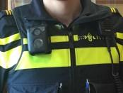 """Titelfoto bij artikel Tanya Hoogwerf op OpinieZ.com """"Agenten met halal-stempel zijn niet meer neutraal"""""""