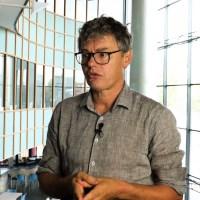 Leo Lucassen ontkent immigratie- en integratieproblemen