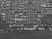 """Titelfoto bij artikel Johannes Vervloed op OpinieZ.com """"EU wil alle staten van voormalig Joegoslavië erbij halen"""""""