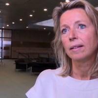 Kajsa Ollongren: minister van Waarheid en Deugmedia